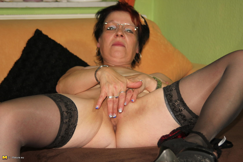 Full HD milf beste sex klubber i Berlin