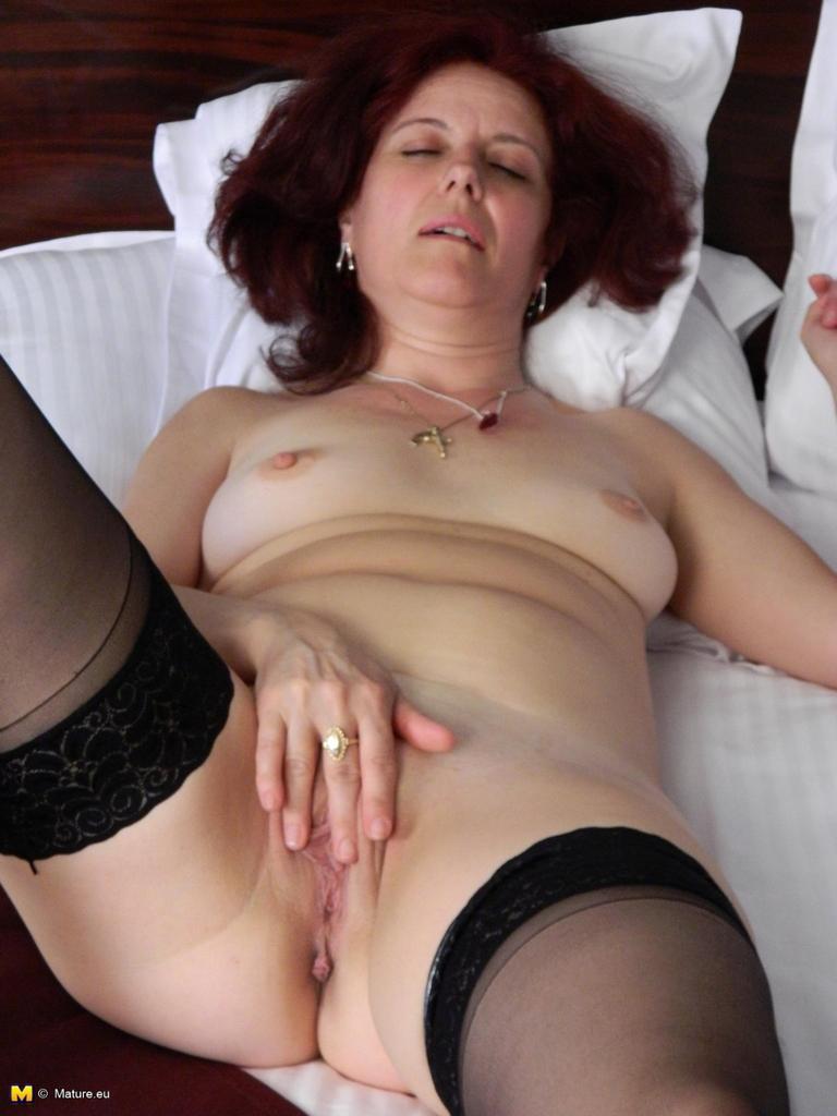 Lisa ann cumshot