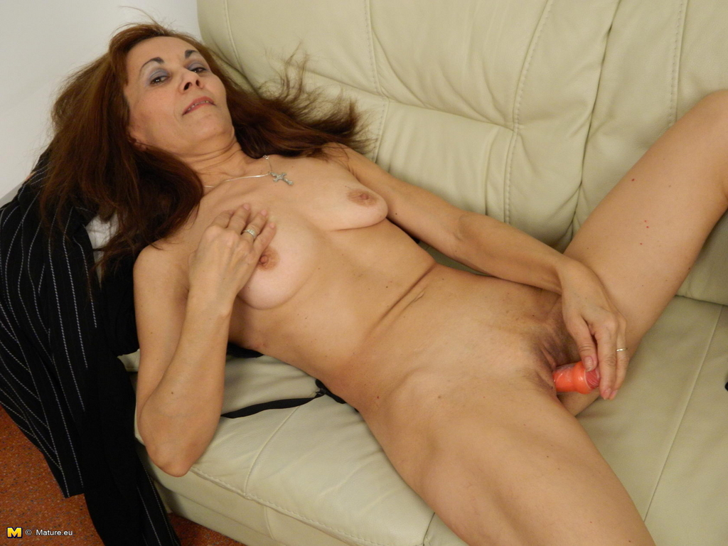 porn russian woman fucked
