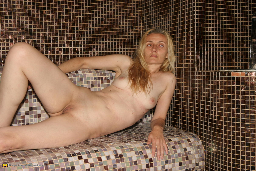 salma hayek full sex